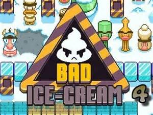 bad creme bad 4 5 and 6