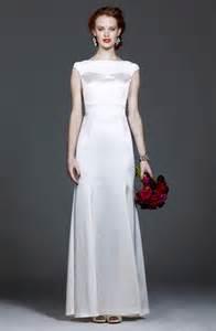 coast wedding dress ida maxi wedding dress from coast hitched ie
