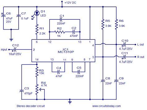 Converter Mini Mono To Akay Mono 65m toevoegen analoge xlr out aan dspx mini fm radioforum nl