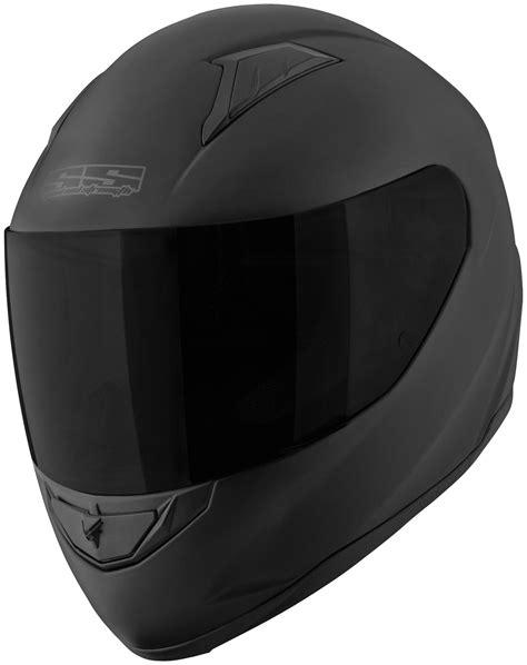 matte motorcycle helmet speed strength ss1500 motorcycle helmet flat