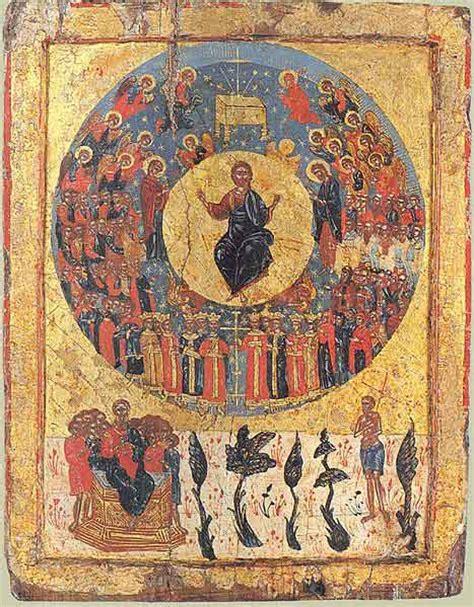 saints day  christian festival celebrated  year  st november calendarlabs