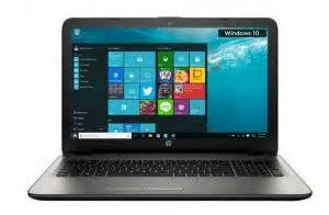 10 best laptops under rs 40000 with graphics card in