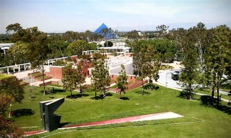 Mba Emphasis In Information Systems In California by 5 California Colleges For Marketing Majors