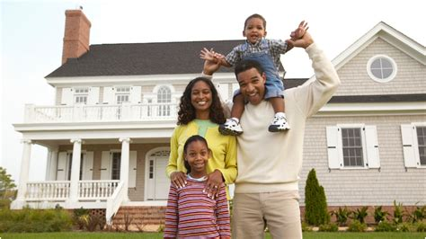 buying house from family american dream shorewest latest news our blog