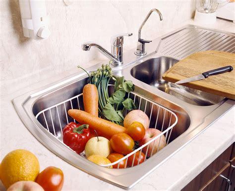 Keranjang Piring jual keranjang cuci piring basket sink