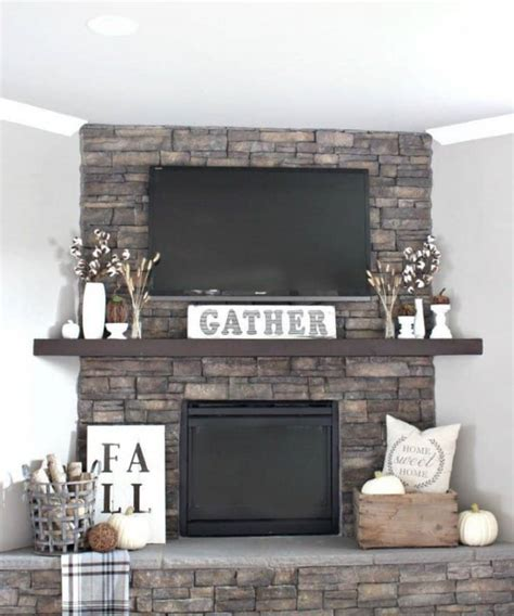 corner fireplace ideas in 19 best corner fireplace ideas for your home