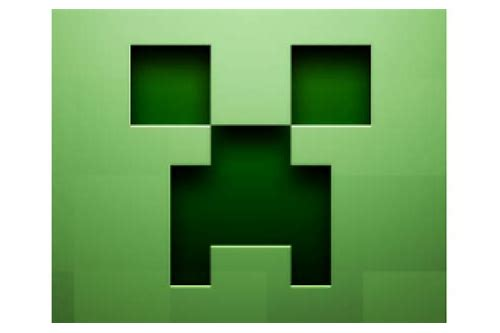 minecraft 1.8 herunterladen offline version windows 7