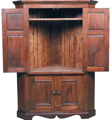 tv armoire with pocket doors corner tv armoire with pocket doors door knobs and