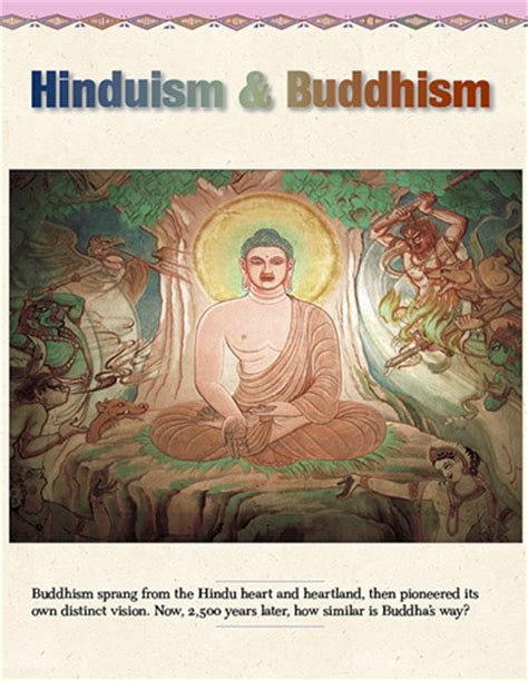 buddhism and immortality classic reprint books image of