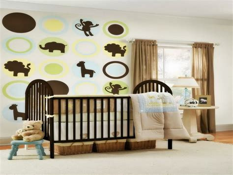 baby home decor baby boy bedroom decorating ideas best home design 2018