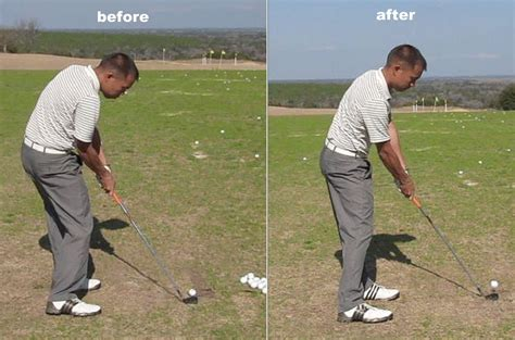 rotary swing before and afters rotaryswing com