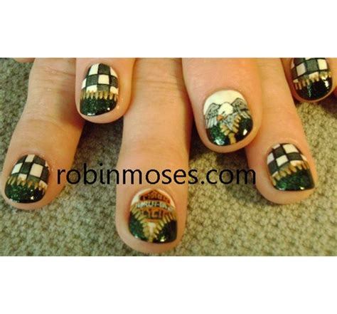 neat concerbative nails 1000 images about nail art on pinterest