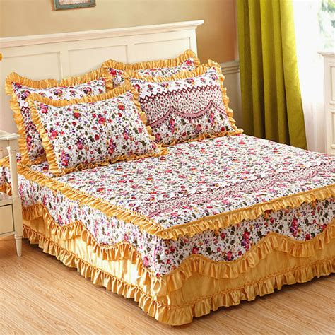 how to buy sheets bed sheets sets intended for fantasy researchpaperhouse com