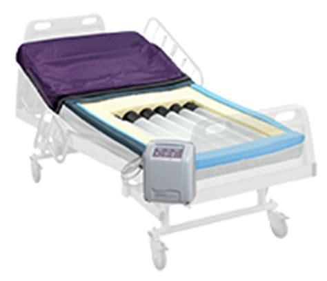 bariatric mattresses : span america