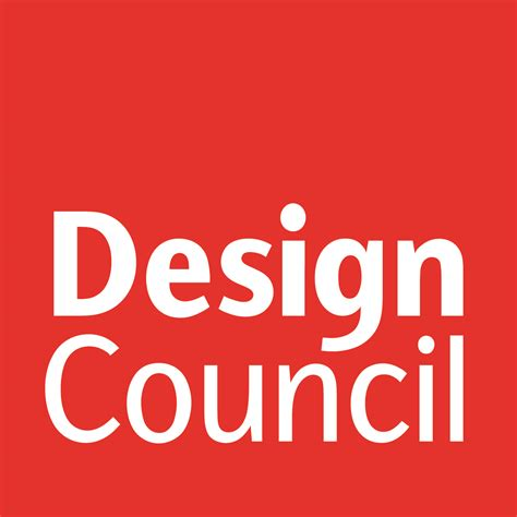 design expert 9 wikipedia design council wikipedia