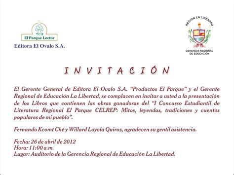 carta de invitacion para la visa ejemplos de cartas de invitacion para visas myideasbedroom