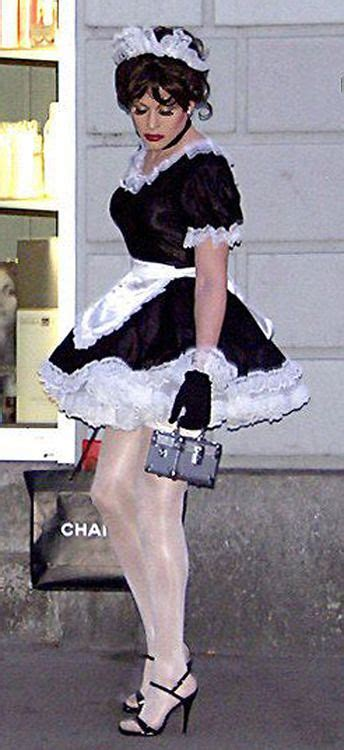 french maid boy 17 best images about french maids on pinterest sissy