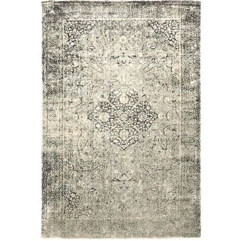 Pier One Area Rugs 1000 Ideas About Gray Area Rugs On Outdoor Area Rugs Floor Ls And Ls