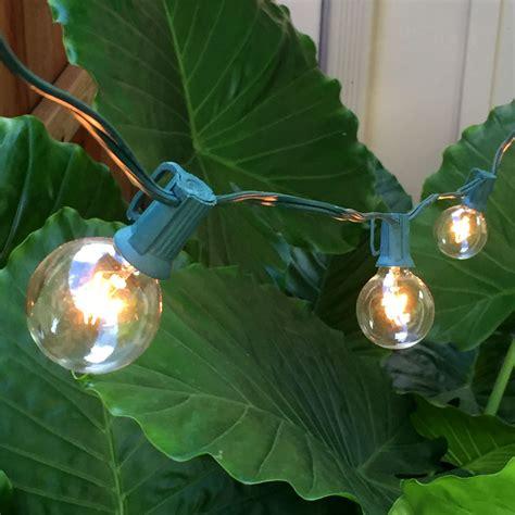 Unique Outdoor String Lights Decorative Outdoor String Lights Decor Ideasdecor Ideas