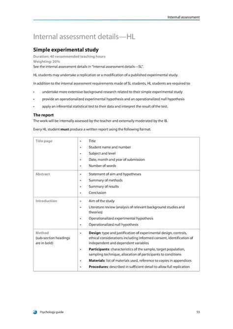Permission Letter Of Ib Doc 600730 Psychology Consent Form Sle Psychology Consent Form 7 Free Documents