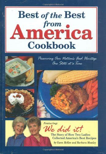 cookbooks list the best selling cookbooks list the best selling quot west quot cookbooks