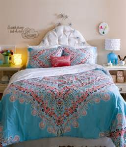 bethany mota bedroom bedroom at real estate