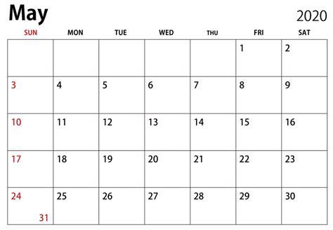 mensual calendario mayo  zudocalendrio