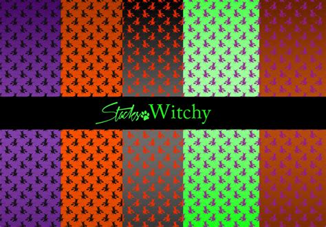 background pattern brushes witch pattern backgrounds free photoshop patterns at