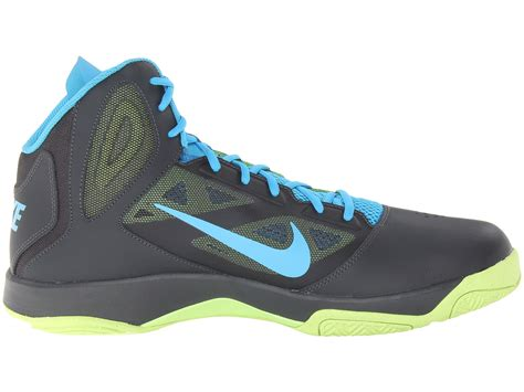 basketball shoes zappos zappos mens basketball shoes 28 images nike boys