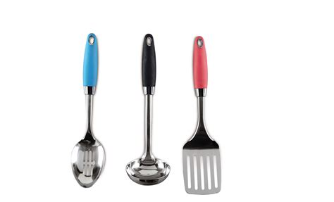 Kitchen Utensils Gadgets List Utensils The Student