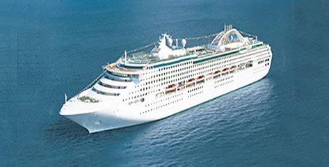 cruise finder 2018 2019   save up to 69% cruiseaway