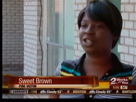 Meme Generator Sweet Brown - sweet brown meme generator 100 images dear sweet baby