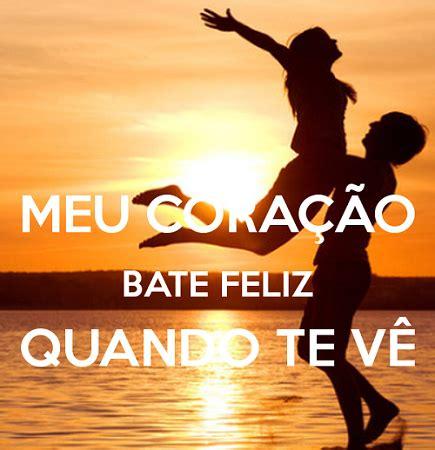 imagenes romanticas en portugues poes 237 as en portugu 233 s y frases rom 225 nticas para enamorar