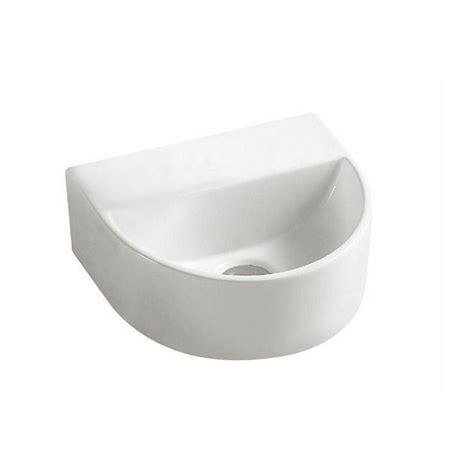 fonteintje voor toilet tegels voor sanitair fontein toilet