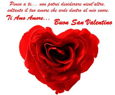 lettere da innamorati auguri di san valentino con dedica sfondi hd gratis