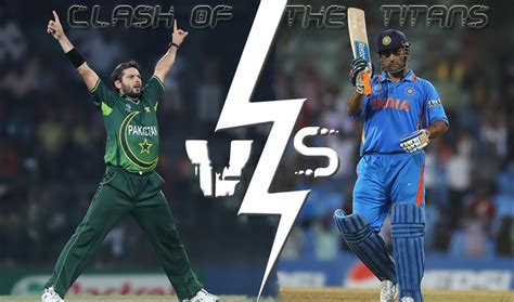 india vs pak india vs pakistan match date in icc chions trophy 2017