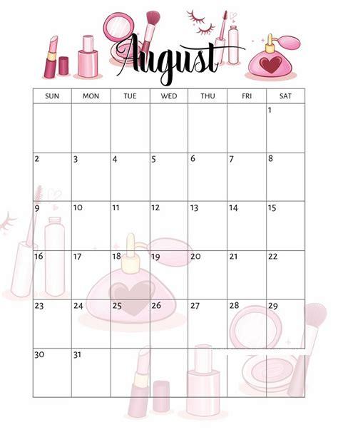 print  calendar   designs calendar shelter