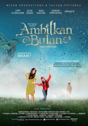 film bioskop terbaru bulan november sinopsis film terbaru 2012 ambilkan bulan devamelodica