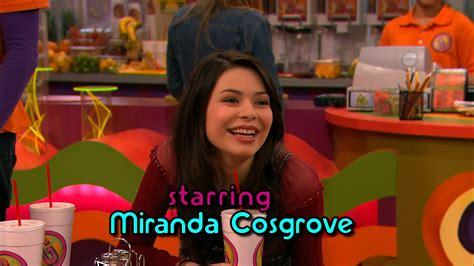 3 my gorgeous life season 2 episode chubby image miranda season 3 jpg icarly wiki fandom