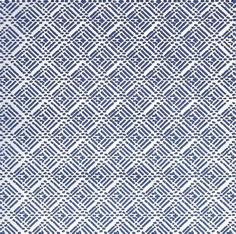 security envelope pattern print security pattern print envelopes art perspective