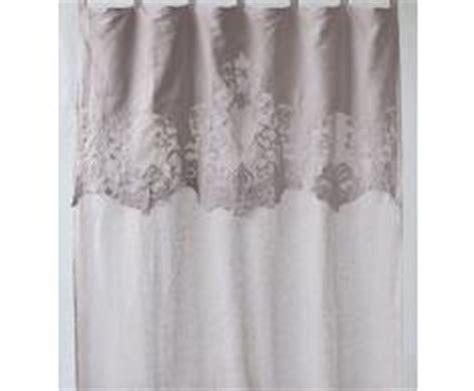 tende provenzali on line tenda in lino 187 acquista tende in lino su livingo