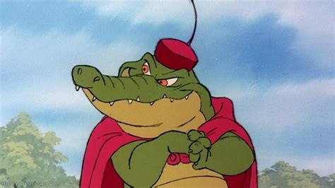 Kaos One Sir Crocodilekaos Anime captain crocodile villains wiki fandom powered by wikia