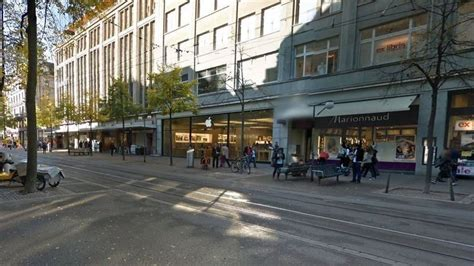 apple zurich un apple store suisse 233 vacu 233 224 cause d un iphone en surchauffe