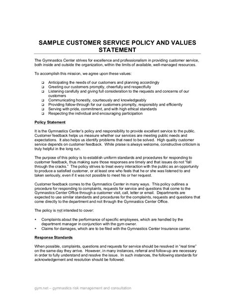 sle cover letter for a customer service position excellent customer service letter customer service cover