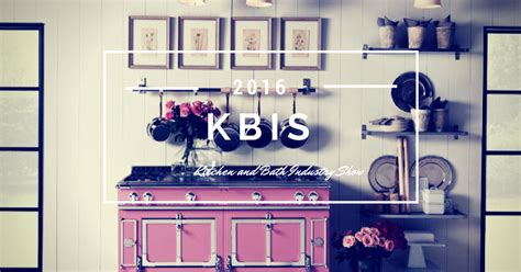 8 color design trends for 2016 spotted at the 2015 fall dvdinteriordesign com kitchen trends spotted at kbis and ibs