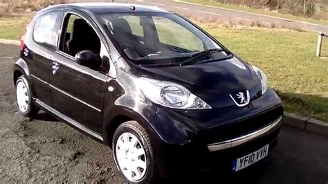 peugeot second hand prices 100 peugeot 107 used peugeot 107 cars second hand