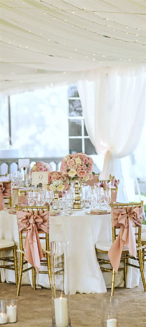 wedding tablescape reception d 233 cor so romantic not
