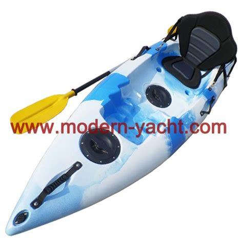 canoes cheap sea kayak for sale clear canoe kayak canoe transparent
