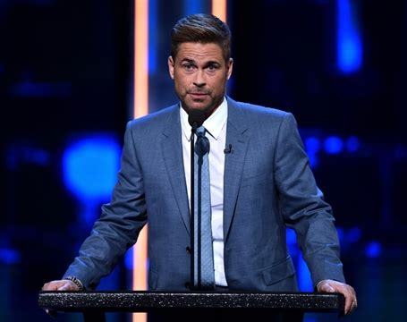 the ann coulter jokes at the rob lowe roast? they really