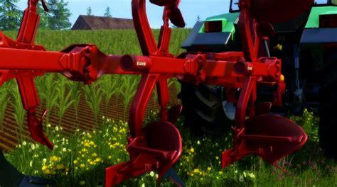 farming simulator 15 gameplay 5 screenshots mod